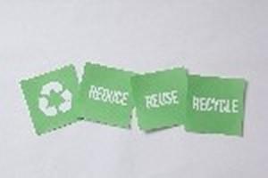 家電リサイクル料金はいくらか(家電リサイクル料金一覧