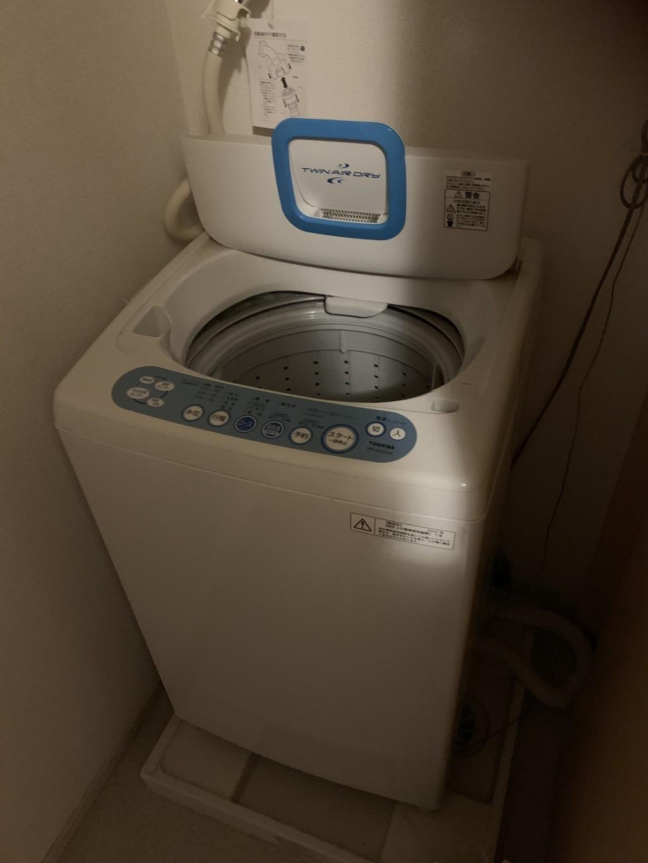 【宮崎市清武町】冷蔵庫、洗濯機、マットレスの回収☆電話1本ですべてお願いできたとご満足いただけました!