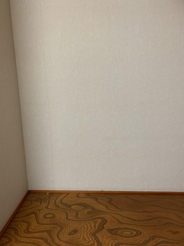 【宮崎市】仏壇・仏具の回収☆スピーディな対応と料金の安さにご満足いただけました!