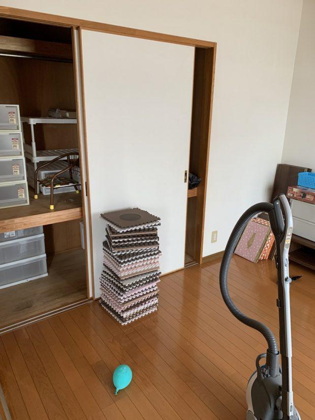 【宮崎市大塚町】お引っ越しに伴う家財道具の回収☆ご希望の日程での対応や料金に喜んでいただけました!