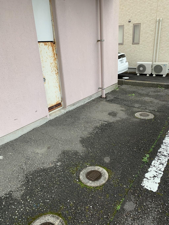 【宮崎市】故障した原付の出張回収・処分のご依頼 お客様の声