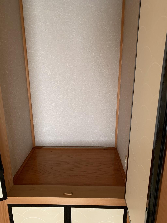 【宮崎市】仏壇の回収☆きちんと処分してもらえるか不安に感じていたお客様に、安心してお任せいただきました!