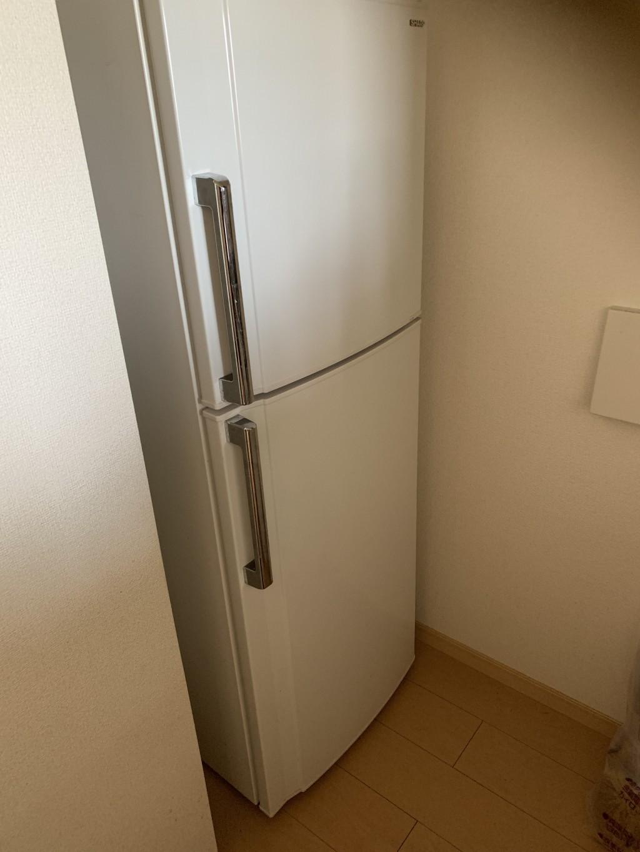 【比布町】冷蔵庫・ソファ・運動器具・布団の回収ご依頼☆階段作業も全ておまかせでお喜び頂けました。