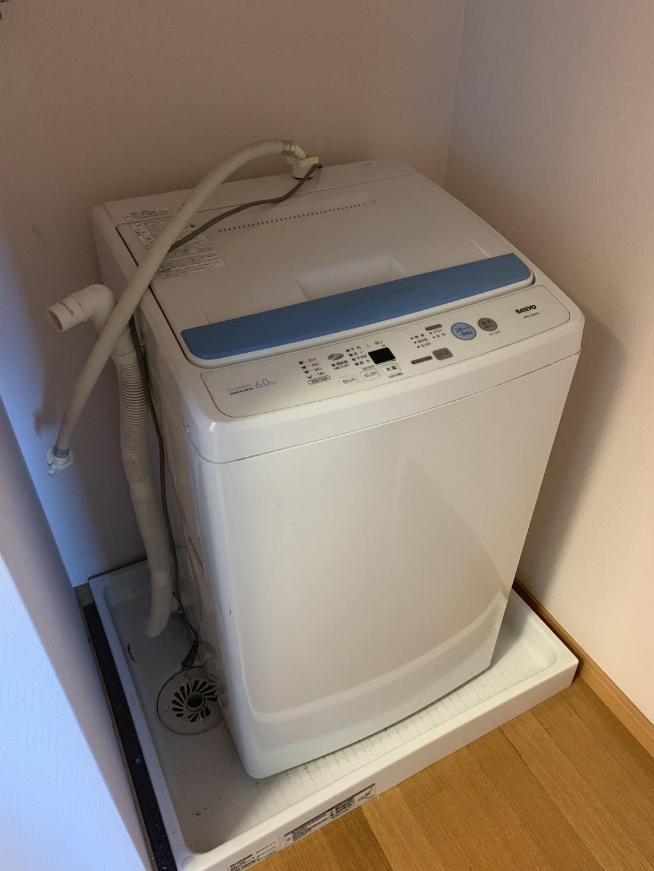 【宮崎市清武町】冷蔵庫と洗濯機の出張回収・処分ご依頼 お客様の声