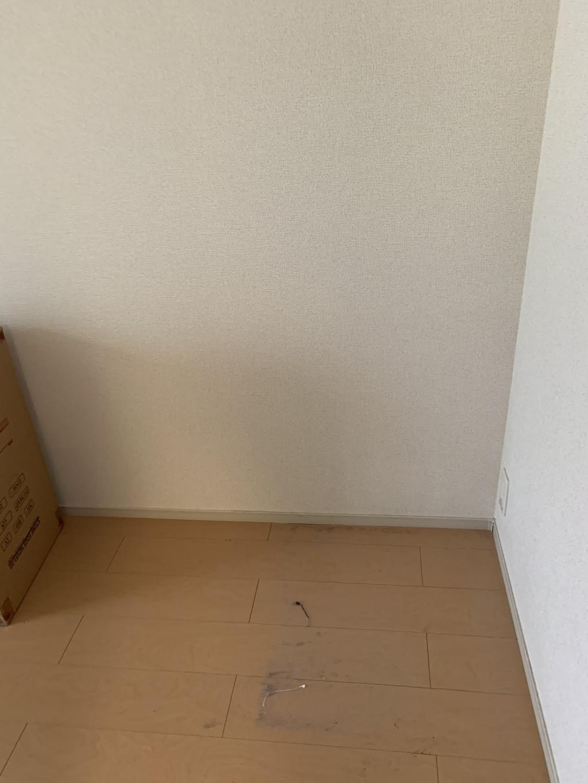 【宮崎市大塚町】冷蔵庫の出張不用品回収・処分のご依頼 お客様の声
