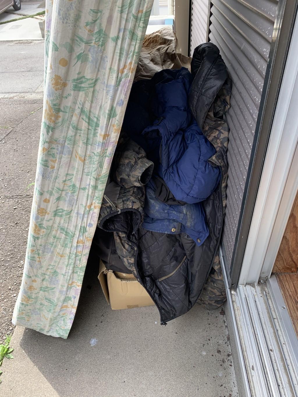 【宮崎市】洗濯機やマットレスの不用品回収・処分ご依頼 お客様の声