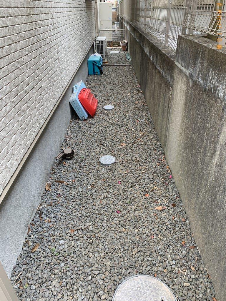 【宮崎市】折り畳みベッド、自転車、子供用ブランコの回収・処分