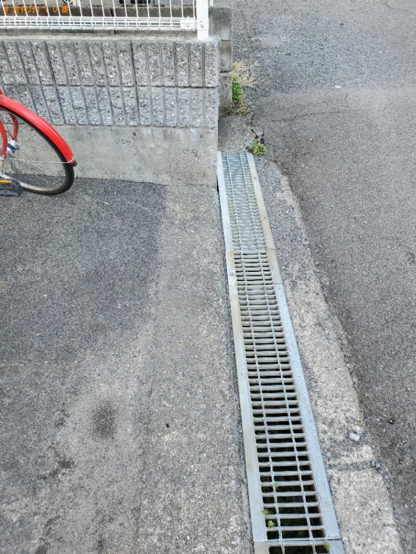 【宮崎市】自転車の回収・処分ご依頼 お客様の声